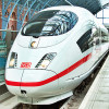 Deutsche Bahn: Sparpreis-Finder für internationale Tickets ab 39 Euro
