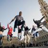 InterRail Ticket: Mit dem Bahnpass 2012 günstig quer durch Europa
