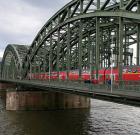 Deutsche Bahn: Länder-Tickets ab 20 Euro