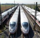 Train4you: MSM-Zug in den Startlöchern