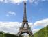 Thalys Bahntickets: Köln – Paris zum Preis von 59 Euro buchbar