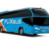 Lidl Reisen: FlixBus Gutschein für 9,90 Euro