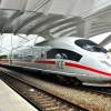 REWE Bahntickets: DB-Spezial Bahnkarten für 79 €