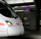 Bahntickets günstig: Lidl Bahnticket 2016 wird sehnlichst erwartet