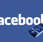 Facebook: Bahn Gutschein über 5 Euro für DB-Handytickets