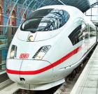 Deutsche Bahn: Sparpreis-Finder für internationale Tickets ab 39 Euro