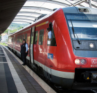 Einsteigerticket: Bahn-Schnäppchen Hin-/Zurück für 69 Euro