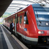 Weg.de und Deutsche Bahn: 55 € Tickets für 2 Personen