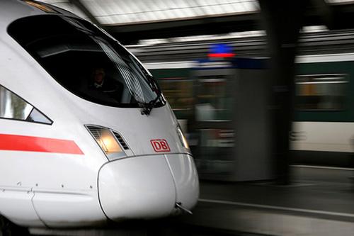 Bahntickets-guenstig-Lidl