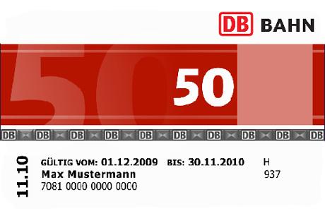 Bahncard-50-Preis-DB