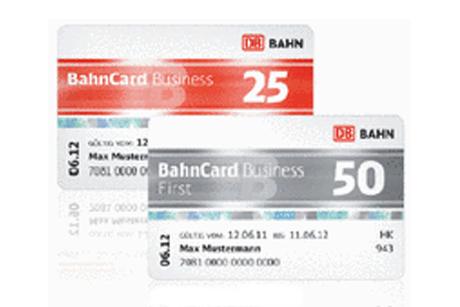BahnCard 50 50, rabatt bei der Bahn, preis Infos Studenten