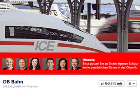 Facebook-Deutsche-Bahn-DB-Gutscheine