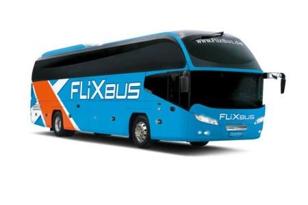 lidl-flixbus-gutschein-einloesen-buchung